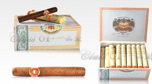 世界上十大最贵的烟优民-美冠