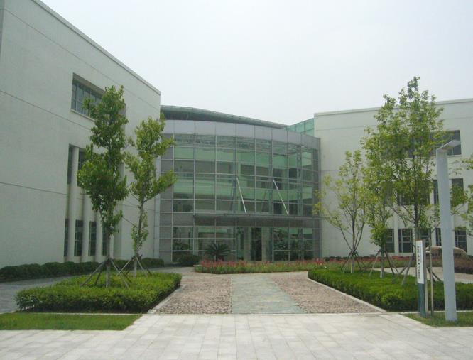中国最好的10所大学排名 中国最佳大学榜
