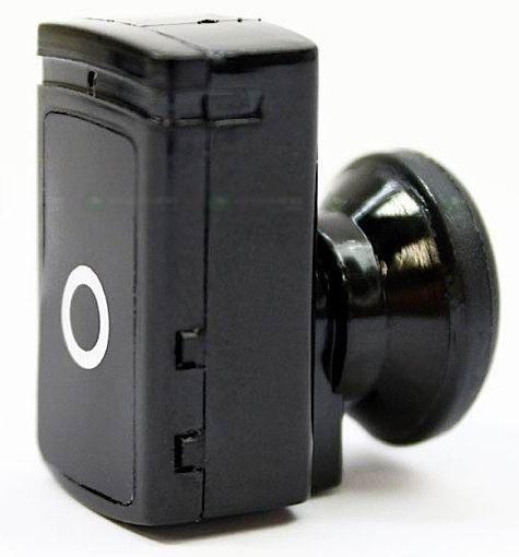 世界上最小的MP3