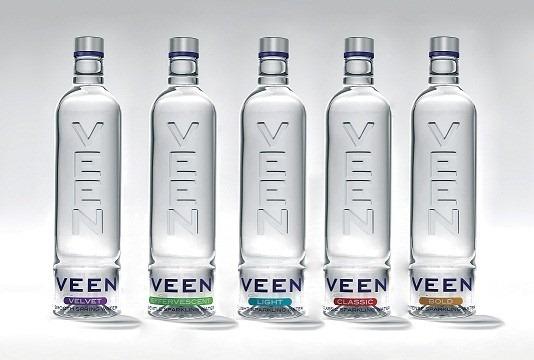 维恩Veen