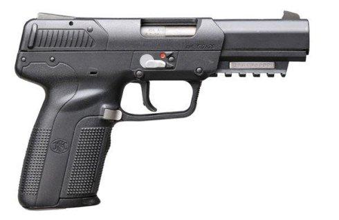 世界上最好的手枪,世界上最先进的手枪