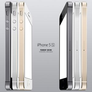 世界上最好的手机