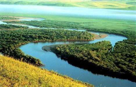 世界第十长河:刚果河
