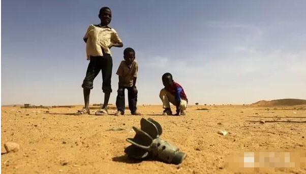 世界上最烂的国家是哪个