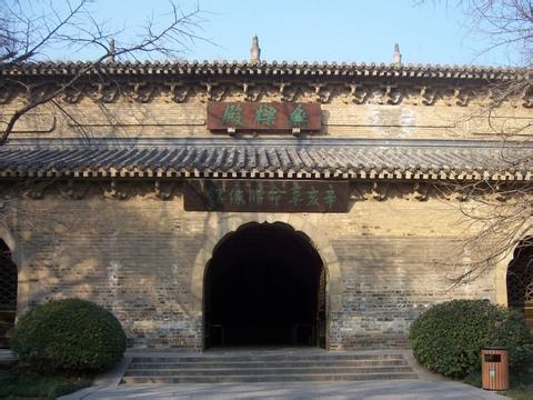 中国十大最邪门的地方