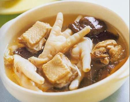 中国十大禁菜 中国十大禁菜视频