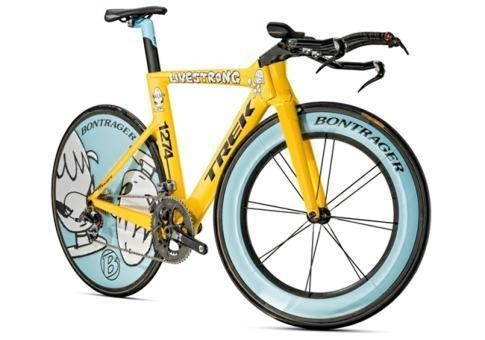 全球10大最贵自行车排名