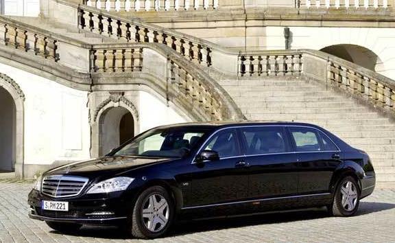 世界上最贵的车多少钱 世界上十大最贵的车价格排名