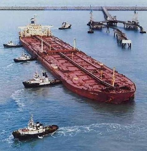 世界上最大的船,世界上最大的船排行