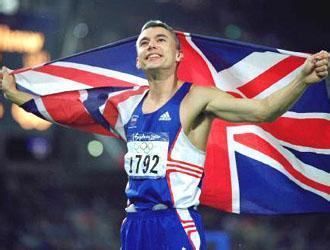 男子三级跳远世界纪录