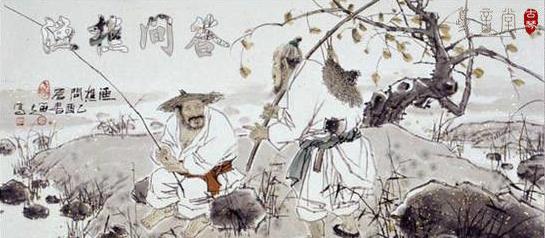 中国古琴十大名曲详解