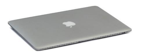 2015、2014笔记本电脑排名对比