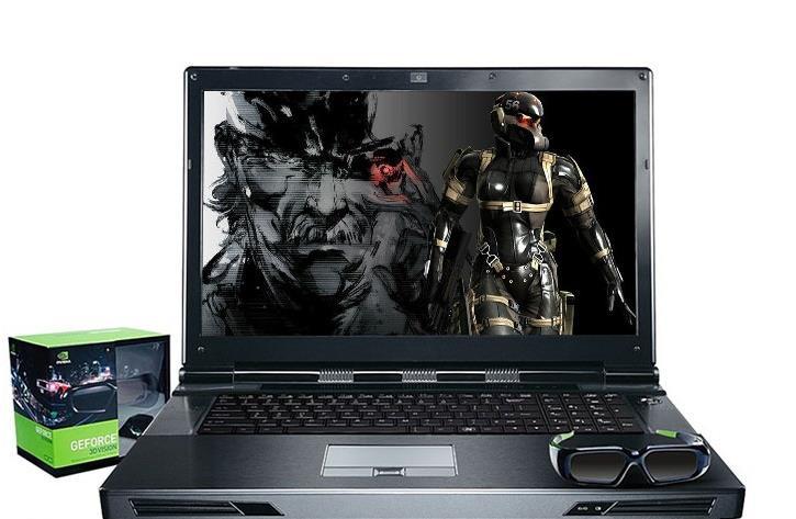 2015世界上最贵的电脑,世界上最贵的电脑多少钱
