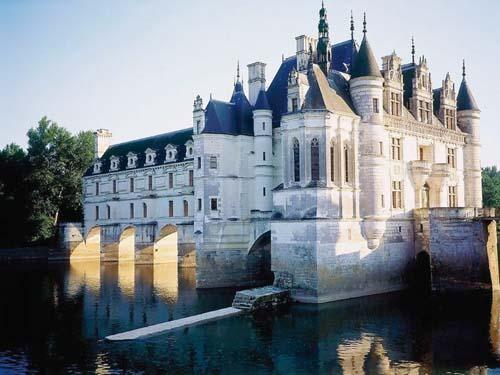 世界上最大的宫殿