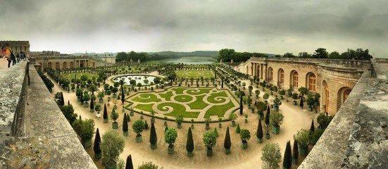 世界上最大的宫殿,世界上最大的宫殿是哪个