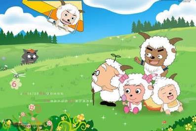 中国最新脑残动画片排名榜第二版