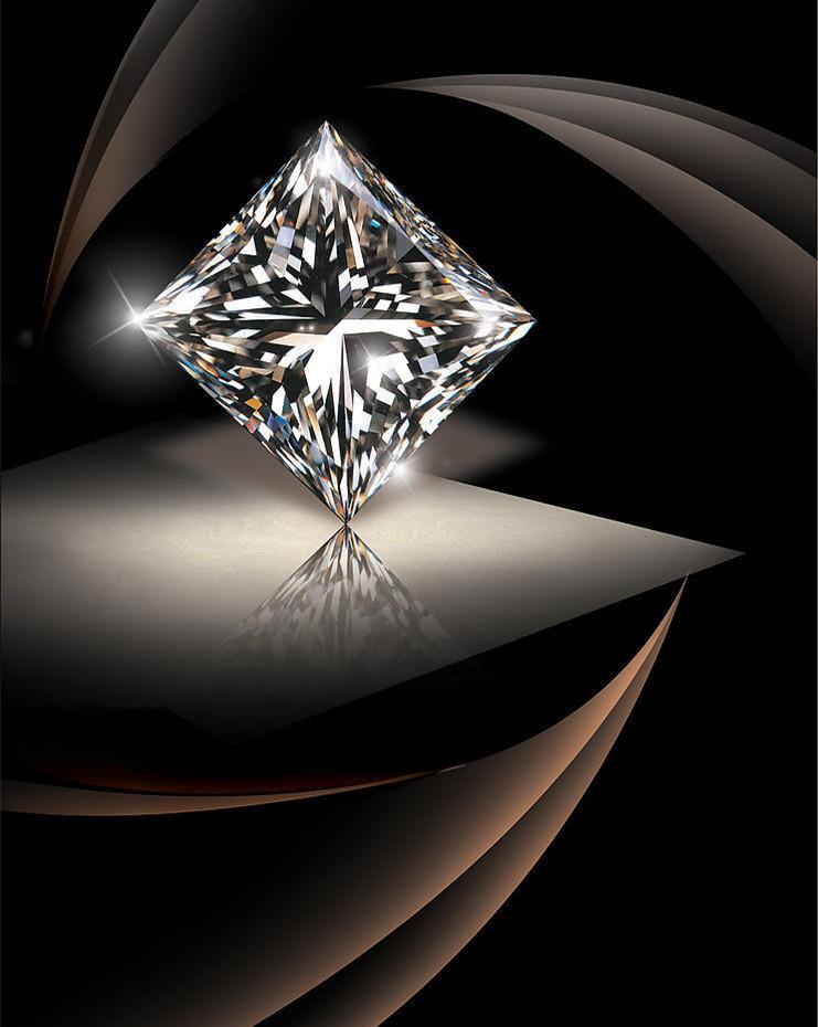 世界上最大的钻石