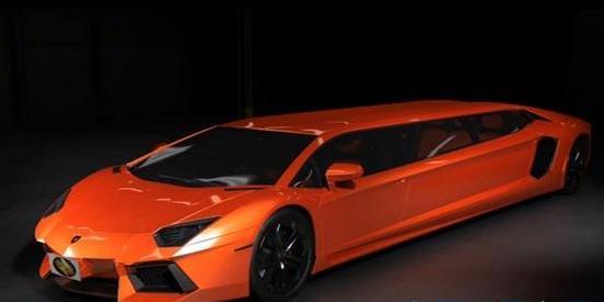 世界上十大最贵的车价格排名(吓坏了)