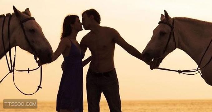 苏格拉底式爱情是什么意思