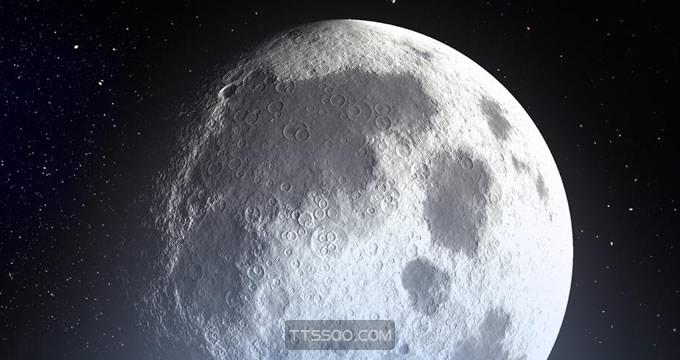 霍金警告中国不要登月