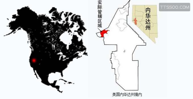 摩洛希亚共和国在哪里