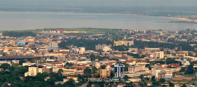 布隆迪共和国:人均GDP320美元
