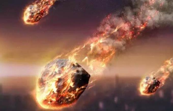 人类在2012已经死了吗