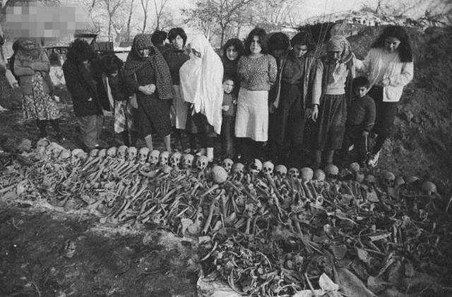 犹太人为什么被杀