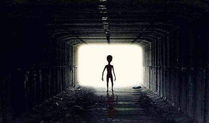 地球收到了哪些外星人信号?