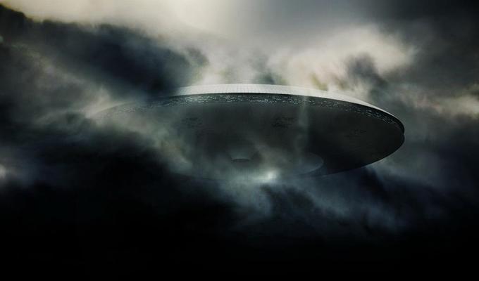 外星人真的存在吗?
