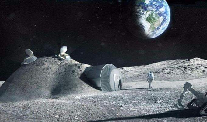 中国登月被外星人警告的信号有哪些?