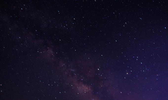 人类能飞出银河系吗
