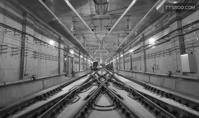 俄罗斯莫斯科地铁失踪案