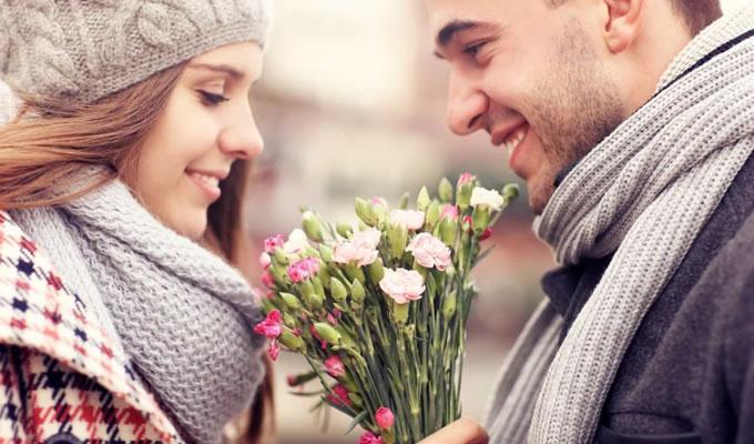 爱情里的三观是哪三观