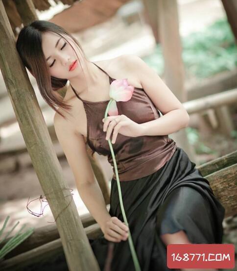 越南美女在国内被买卖,3.5万就可以娶越南老婆