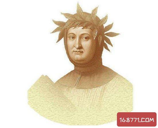 意大利文艺复兴的三杰,历史上竟有六人