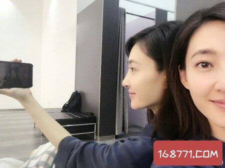 王丽坤多大 她有隐瞒她的年龄吗