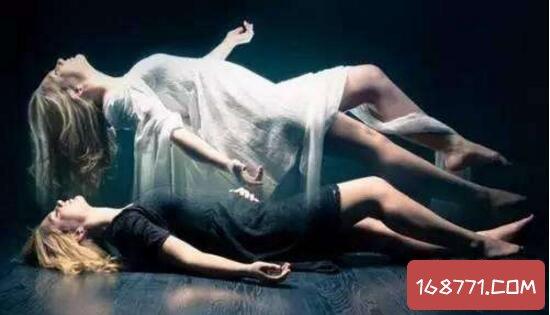 人死了是什么感觉,濒死体验者揭秘死前四阶段