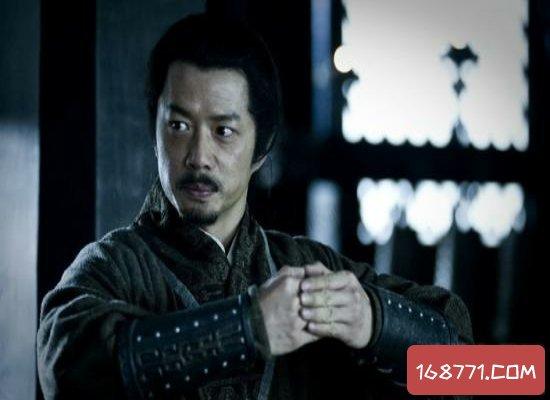 背水一战的主人公是谁呢?且看一代名将韩信如何征战天下!