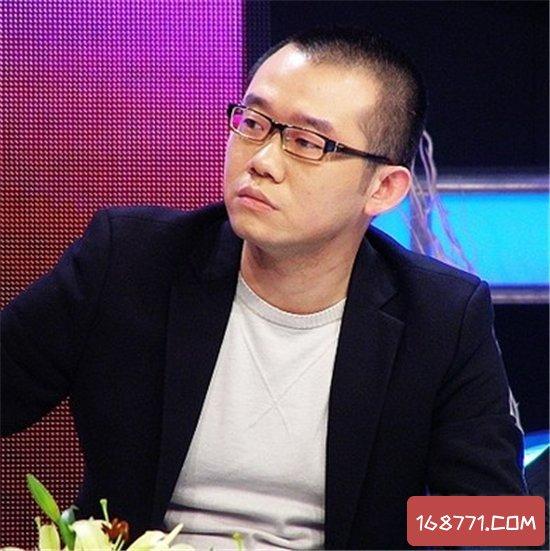 涂磊老婆熊丹的照片,涂磊发声明否认网传照片