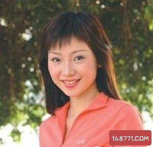 谢楠整容前照片,吴京坦白对她的支持