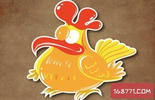 属鸡的和什么属相最配 风水大师帮你算一卦
