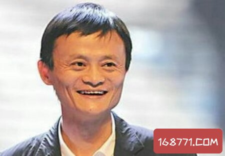 马云坤是马云的儿子 是一位低调富豪