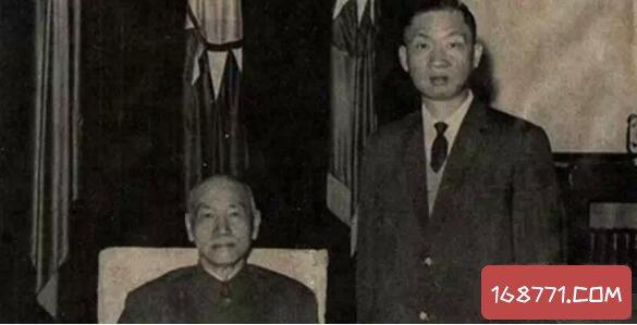 金三角大毒枭开山鼻祖李国辉,坤沙才是最传奇的一位