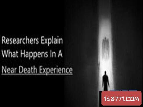 濒死体验或是人类进化的预兆?科学家:人其实有三个身体