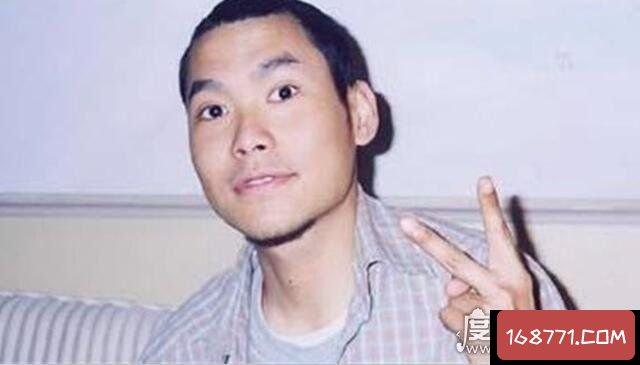宋岳庭怎么死的?被栽赃入狱后因骨癌病逝(年仅23岁)