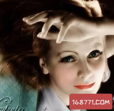 百年慈善第一人李春平 竟是靠玛丽马丁的遗产发家致富