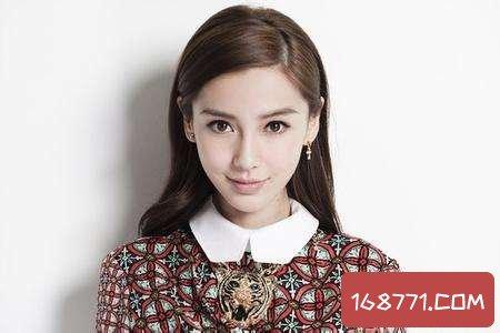 中国十大美女这样定义 看看现在人们的审美观吧