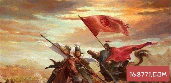 中国四大名著,带你领略中华文化的绮丽瑰宝