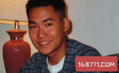 年仅23岁的宋岳庭在母亲的怀里去世  宋岳庭怎么死的呢